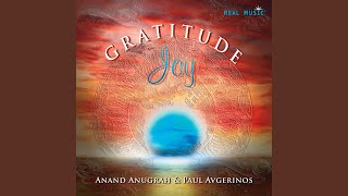 Play Gratitude Joy Part 10