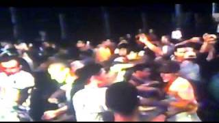 tahia fete du village 1999.mp4
