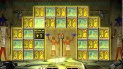 Pharaohs Fortune Slot IGT - Free online casino games