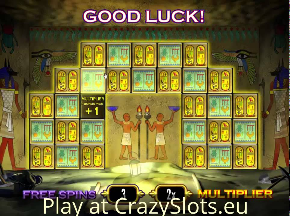 Tips In Finding The Right Online Casino Games - 바카라사이트 Slot Machine
