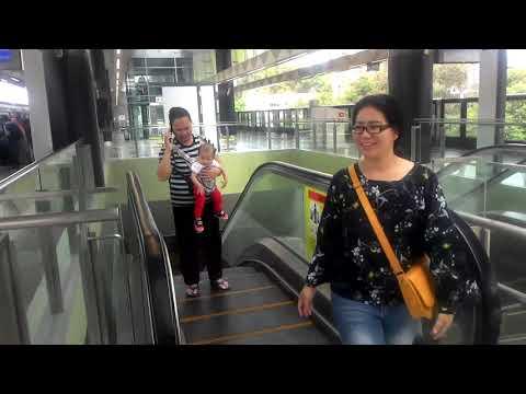 Wan Laing (Tai tugung MRT)