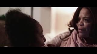 Gabriel Day - Love Never Fails (Music Video)