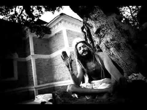 PUTUMAYO presents India Shiva Shadakshara Stotram.flv