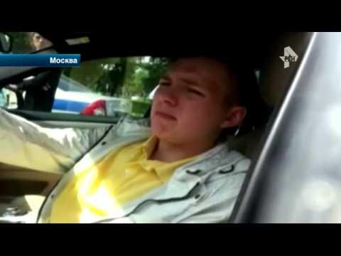 Горячие чиновницы ульяновская область фото