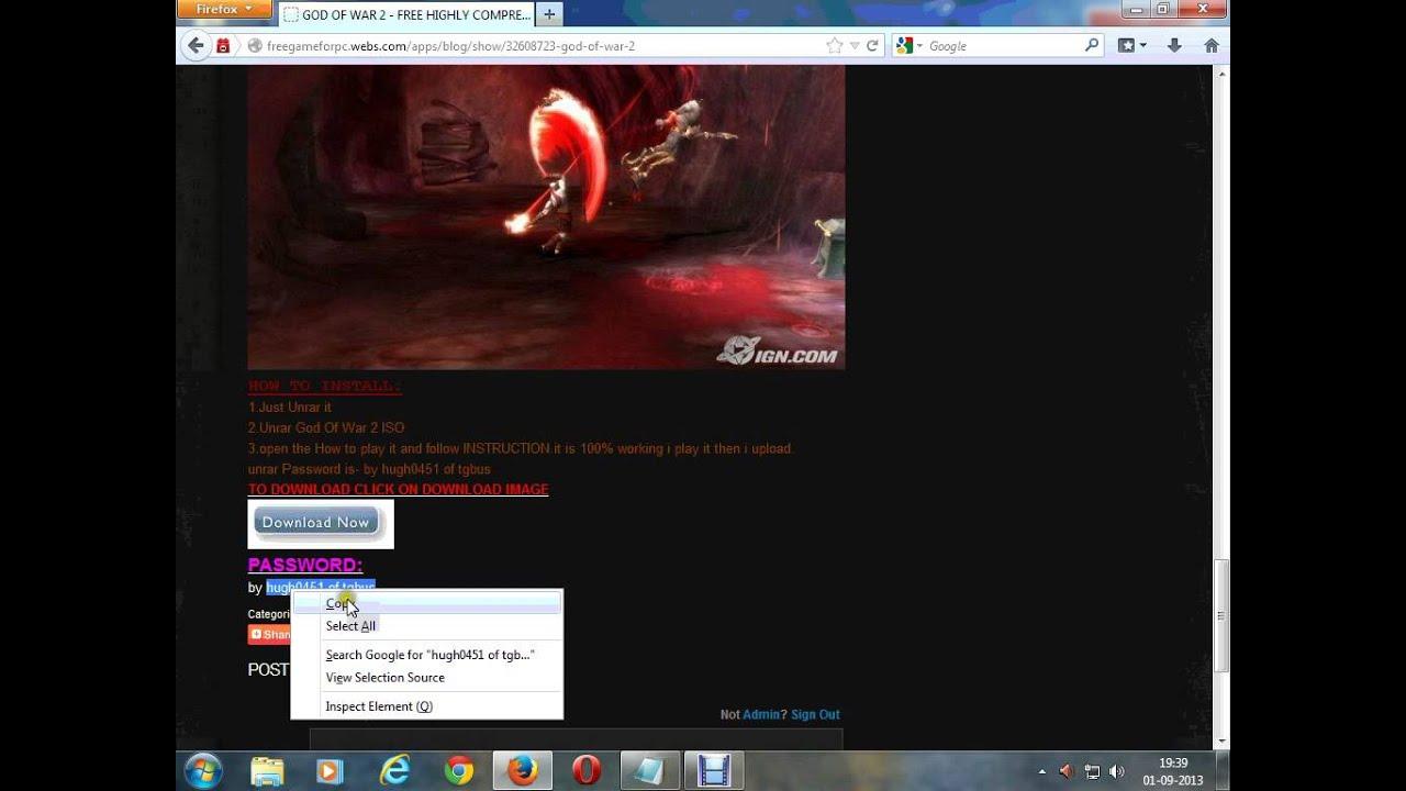 torrent ps3 emulator 196