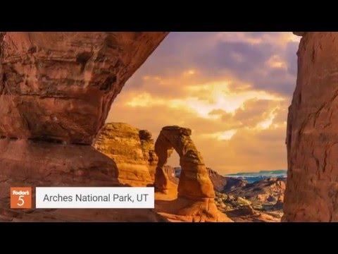 five-national-parks-to-visit-year-round---fodor's-five