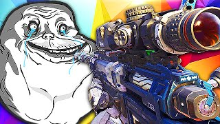 Black Ops 3 HILARIOUS Moments - Flamethrower Fail, Killcams, Voice Changer Fun and MORE!