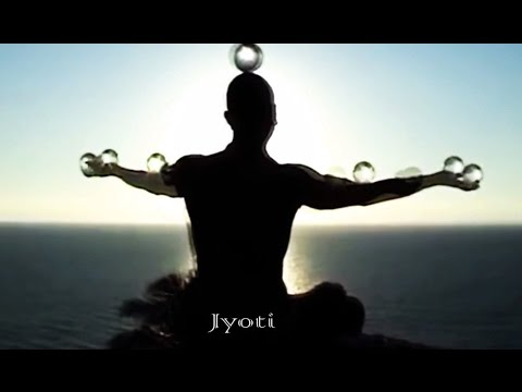 ► Performance Supernatural Balancing Act (best of Jyoti)