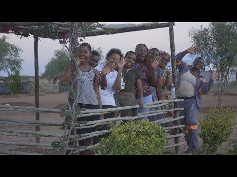 Lucara Diamond's Ethical Approach To Diamond Mining In Botswana