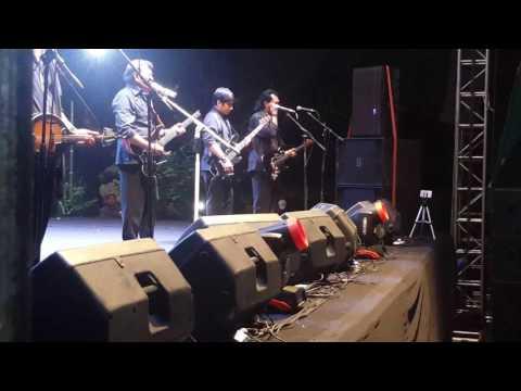 RHOMA IRAMA ULTAH FORSA 2017; Lagu Narkoba