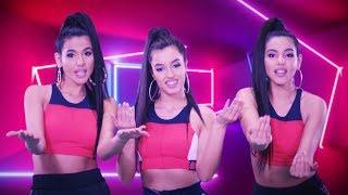 MIHAELLA x ALEX &amp VLADI x MOM4ETO - [Official HD Video]