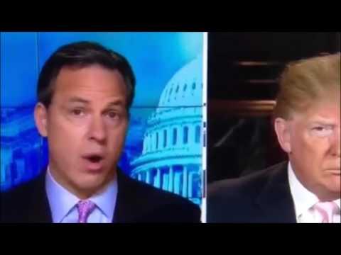 "Trump/ David Duke/ KKK Smear Attempt: Watch it, Jewish-descent ""liberals,"" w what vile ADL doing"