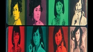 Temptress Of A Thousand Faces (1968) Shaw Brothers **Official Trailer** 千面魔女