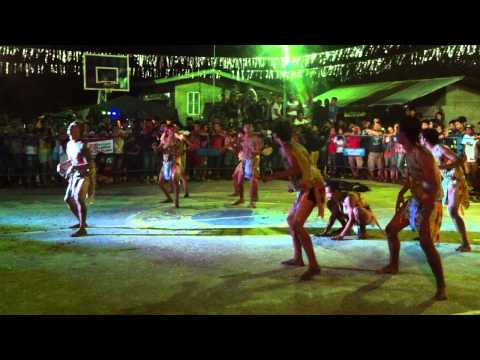 Evolution 29 (2nd Dance) @ Brgy. Acle Tuy Batangas MAY 25, 2015