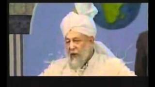 Let Truth Inspire you - Islam Ahmadiyya-persented by khalid Qadiani.flv