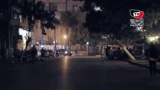 في ثالث ليالي «اعتصام الصحفيين»عمومية«تاريخية» تنتهي بأنغام «ثورية»