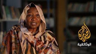 تاريخ الصحافة العربية السودان