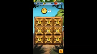 Best Fiends - Anonim Antoni live stream start from level 763 2018-01-14 lets play