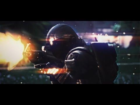Zak'Arts X Fortnite | #ReplayRoyale - Fortnite montage