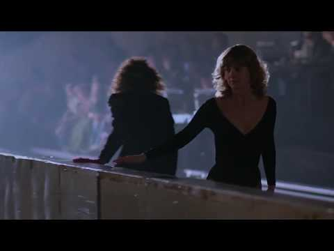 Gloria - Flashdance