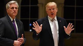 "Donald Trump: ""Ich bin kein Rassist"""