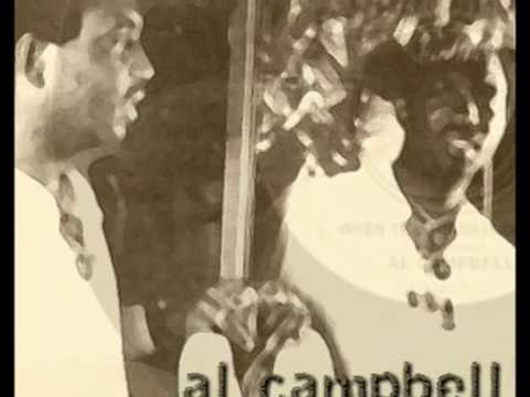 AL Campbell                         Love you from a Distance