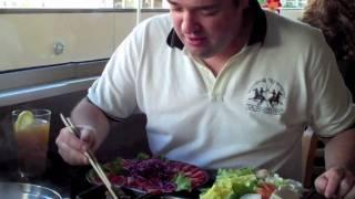 Японский ресторан.mov