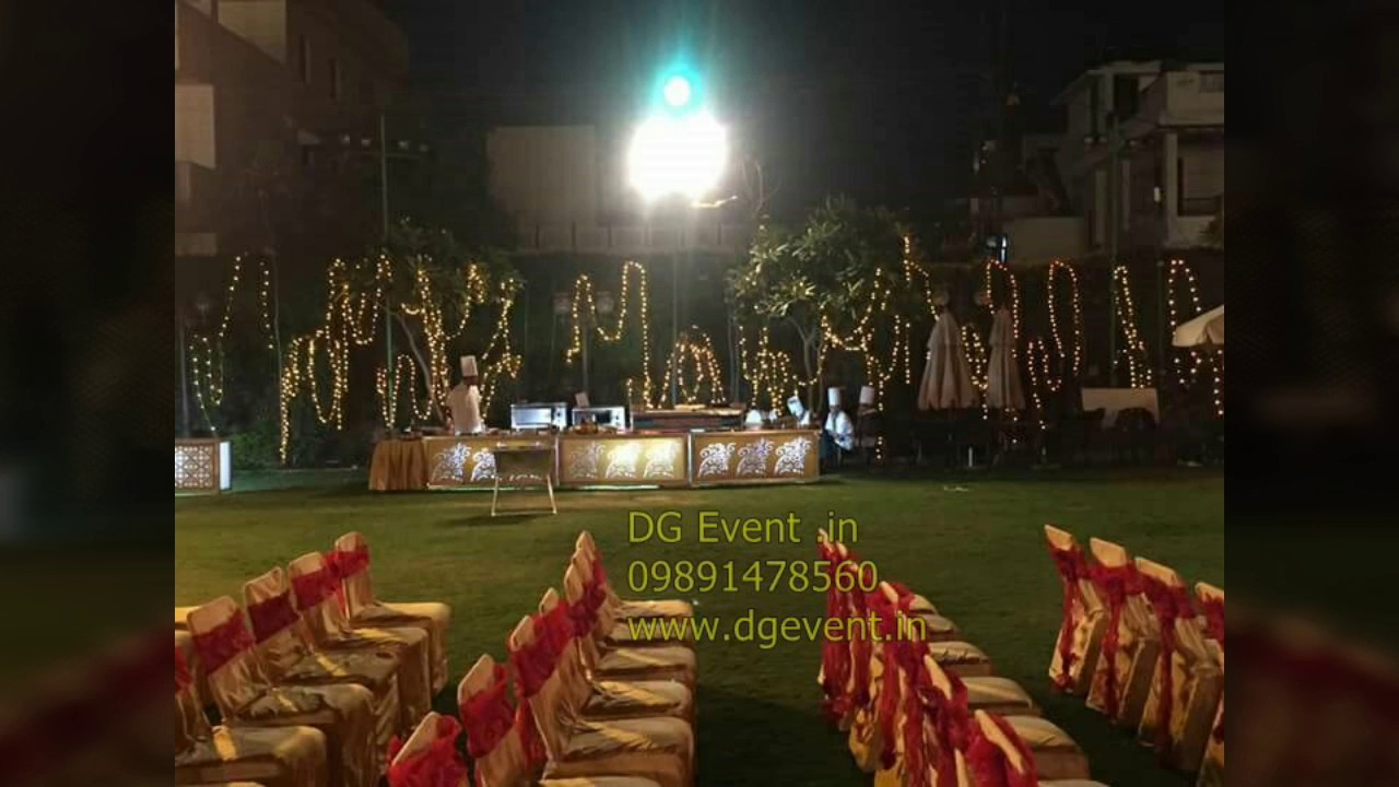 indian wedding theme ideas wedding decoration themes ideas for garden indian weddings 27832