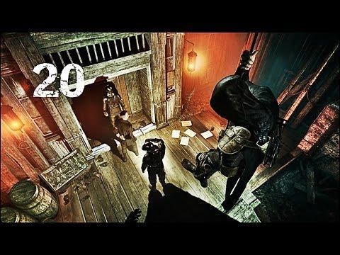 GTA 5: коды, секреты, новости ГТА 5 на PC