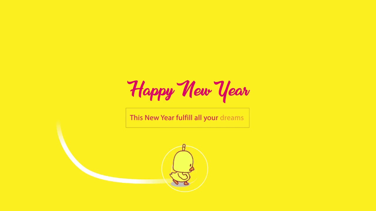 Funny happy new year 2018 whatsapp new year 2018 wishes quotes funny happy new year 2018 whatsapp new year 2018 wishes quotes m4hsunfo