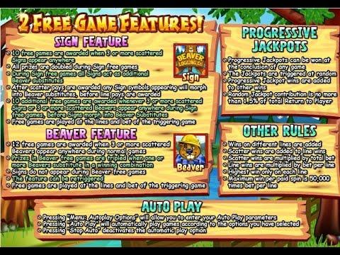 Free Mobile Casino Games Download