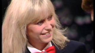 Susan George - This is Your Life