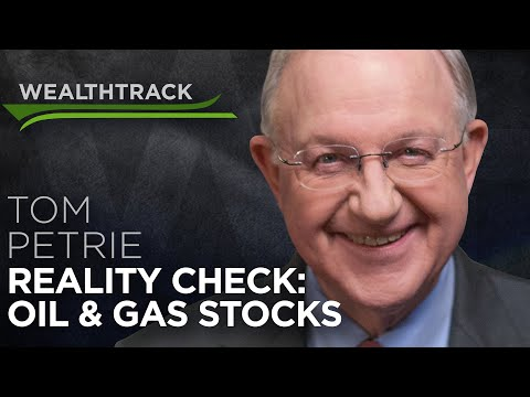Reality Check On Oil & Gas Stocks: Political & Economic Pressures [2019]