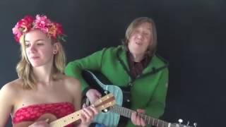 Nosie Katzmann  - Find Me