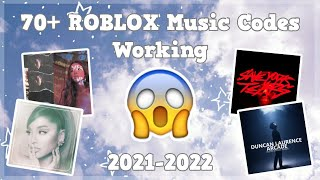70+ ROBLOX : Music Codes : WORKING (ID) 2021 - 2022 ( P-37) - country roads song id roblox