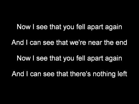 Deuce - Dreams (Lyrics) 2005