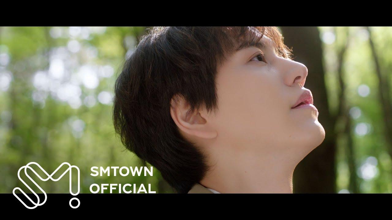 KYUHYUN 규현 '애월리 (Aewol-ri)' MV #1
