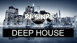 died in your arms tonight house remix