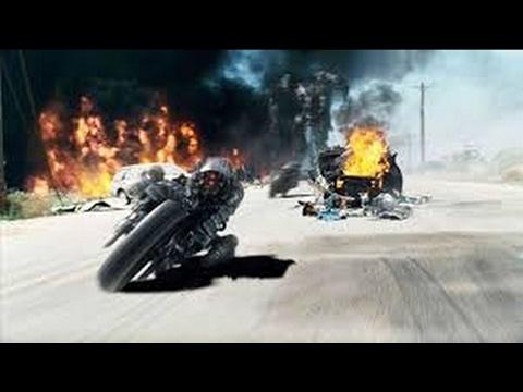 ✔ فيلم اجنبي اكشن 2017 مترجم كامل عربي HD
