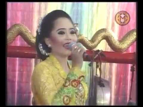 Rini Epeledut feat. Somo - Rujakan [OFFICIAL]
