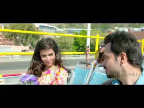 raja natwarlal songs hd 1080p blu ray