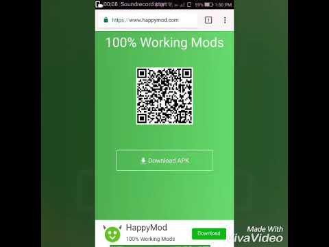 Happy Mod Apk Coc Download