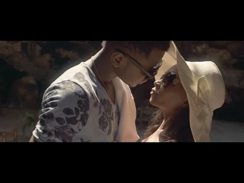 Video: Kiss Daniel – Laye