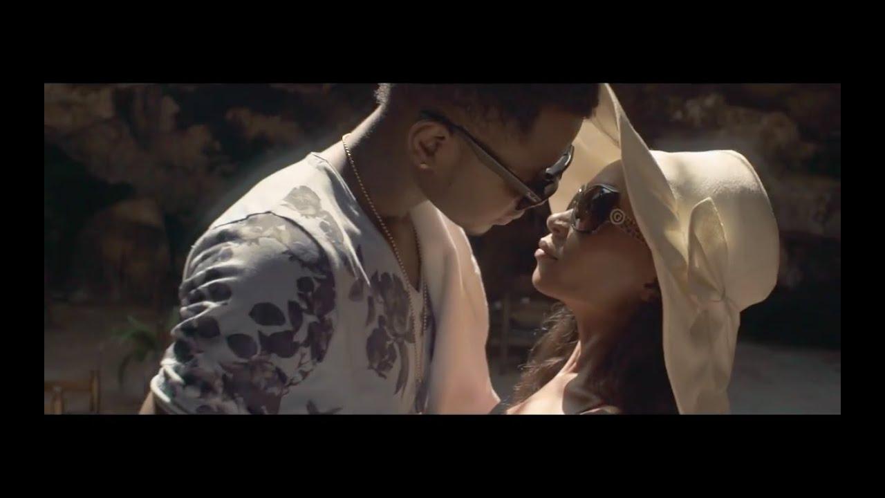 Download Kiss Daniel - Laye [Official Video]