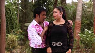 New Gujarati Movie | The Lady Dabangg | VIDEO SONG | 'Joyi Latko Taro' | Hemangini Kaj, Jeet Upendra