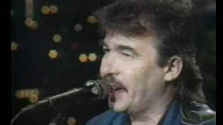 John Prine  : Grandpa Was A Carpenter