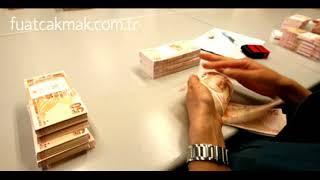 Kefilsiz Gelir Belgesiz 10.000 TL Kredi Veren Bankalar
