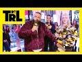 DJ Khaled Asks Billie Eilish Rapid Fire Questions | Weekdays at 3:30pm | #TRL
