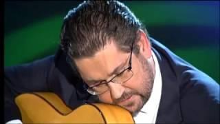 Repeat youtube video Lo Flamenco | Luisa Muñoz y Nené de Santa Fe