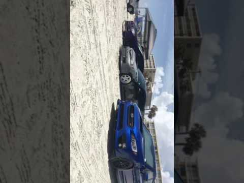 🔰▪️JDM Beach Day 2K17▪️🔰
